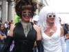 gay-pride-torino-2009-113