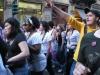 gay-pride-torino-2009-114