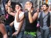 gay-pride-torino-2009-115