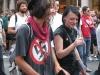 gay-pride-torino-2009-116