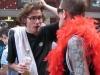 gay-pride-torino-2009-119