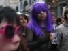 gay-pride-torino-2009-12