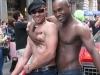 gay-pride-torino-2009-16