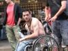 gay-pride-torino-2009-17
