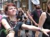 gay-pride-torino-2009-18