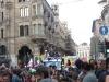 gay-pride-torino-2009-19