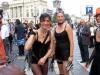 gay-pride-torino-2009-22