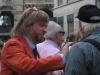 gay-pride-torino-2009-27