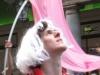 gay-pride-torino-2009-29