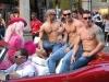 gay-pride-torino-2009-30