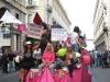 gay-pride-torino-2009-32