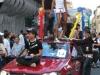 gay-pride-torino-2009-34