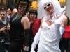 gay-pride-torino-2009-35