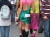 gay-pride-torino-2009-36