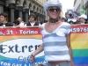 gay-pride-torino-2009-37