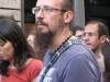 gay-pride-torino-2009-38