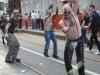 gay-pride-torino-2009-42
