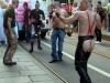 gay-pride-torino-2009-45