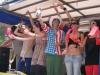 gay-pride-torino-2009-47