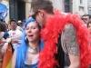 gay-pride-torino-2009-50