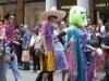 gay-pride-torino-2009-53