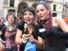 gay-pride-torino-2009-54