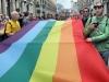 gay-pride-torino-2009-56