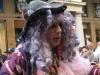 gay-pride-torino-2009-57