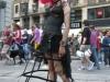 gay-pride-torino-2009-58