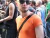 gay-pride-torino-2009-6