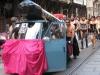 gay-pride-torino-2009-63