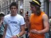 gay-pride-torino-2009-65