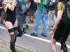 gay-pride-torino-2009-68