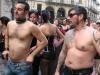 gay-pride-torino-2009-72