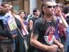 gay-pride-torino-2009-77