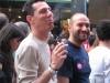 gay-pride-torino-2009-94