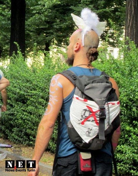 gay-pride-16-giugno-2012-10