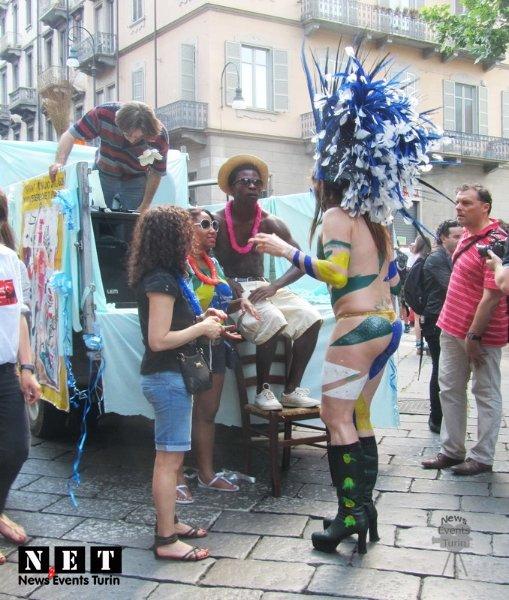gay-pride-16-giugno-2012-13