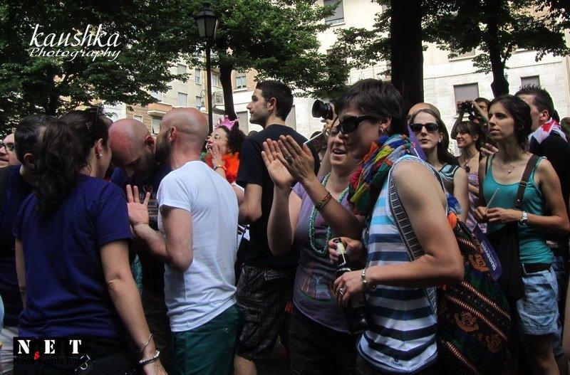gay-pride-16-giugno-2012-17