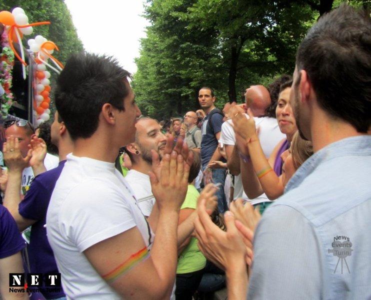 gay-pride-16-giugno-2012-18