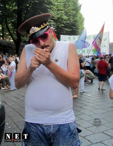 gay-pride-16-giugno-2012-2
