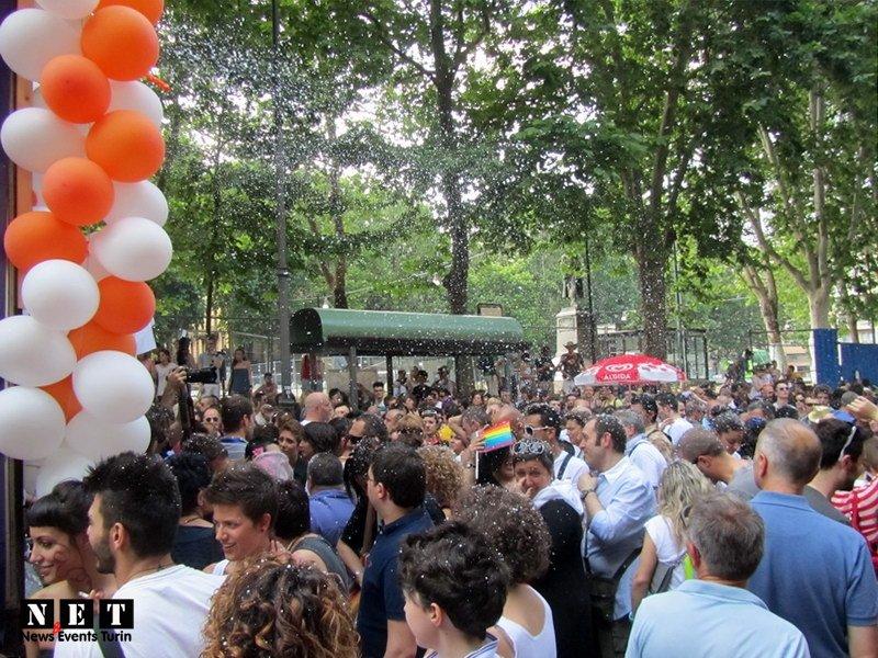 gay-pride-16-giugno-2012-20