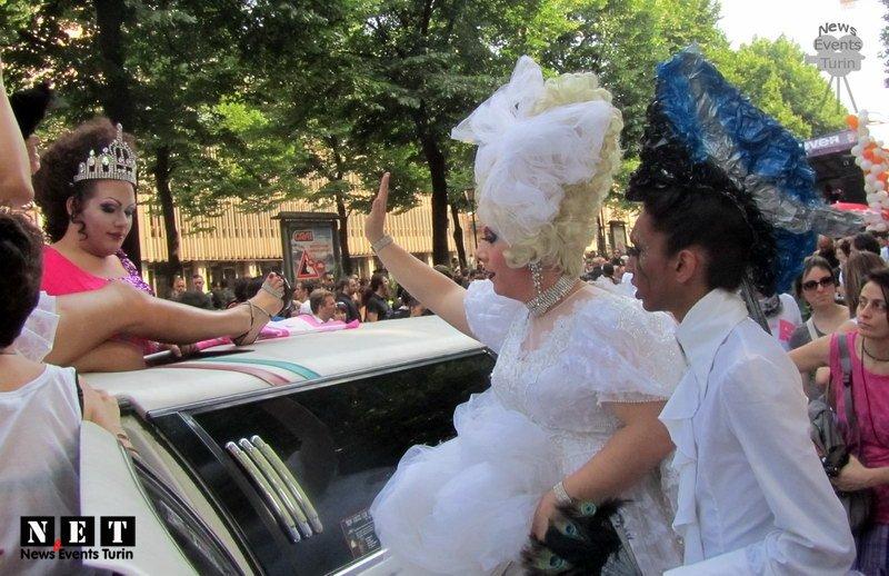 gay-pride-drago-shou-4