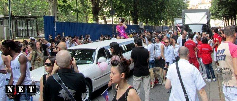 gay-pride-torino-2012-10