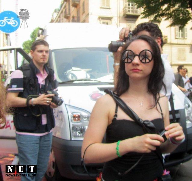 gay-pride-torino-2012-111