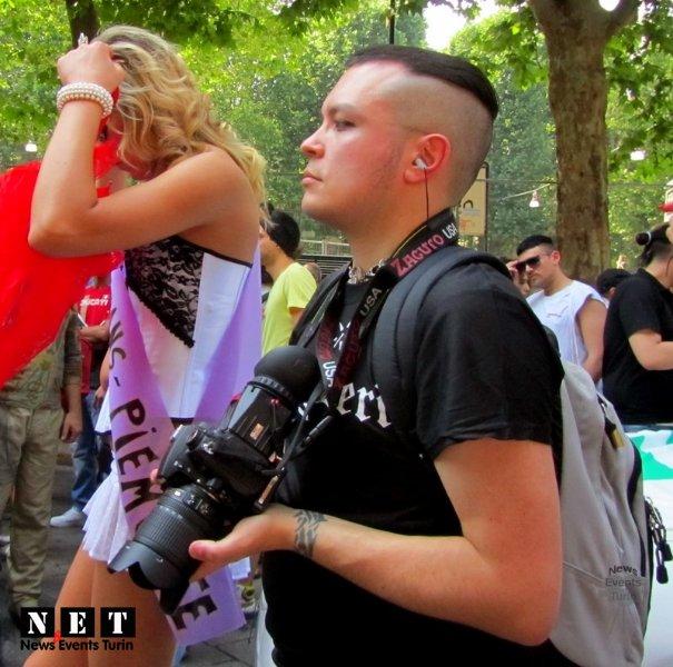 gay-pride-torino-2012-12
