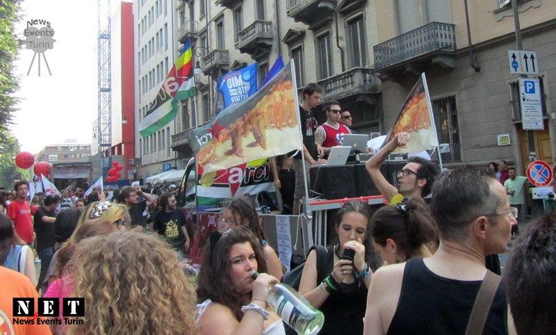 gay-pride-torino-2012-141