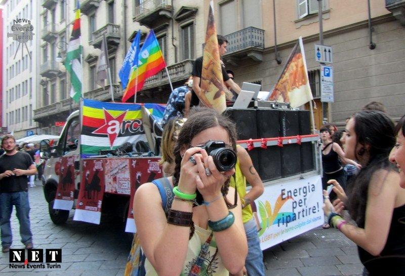 gay-pride-torino-2012-151