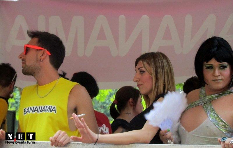 gay-pride-torino-2012-16-11