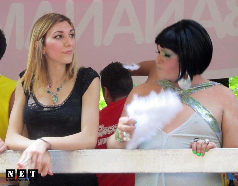 gay-pride-torino-2012-16-12